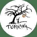 Bar Turkana